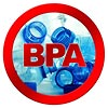 BPA (warning)