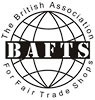 BAFTS - The British Association For Fair Trade Shops