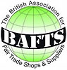 BAFTS - The British Association For Fair Trade Shops & Suppliers