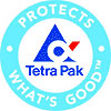 C/PAP TetraPak - PROTECTS WHAT'S GOOD (UK)