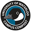 CAMPUS COMPOST - University of Waterloo (US)