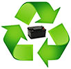 car battery recycle