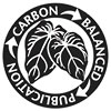 CARBON BALANCED PUBLICATION (UK)