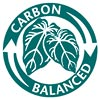CARBON BALANCED (UK)