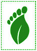 carbon footprint reduction (BuschSystems, NA)