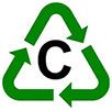 Carbon Recycling International - CRI