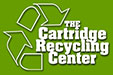 The Cartridge Recycling Center (local, US)