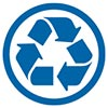 cellular recycling (US)