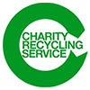 Charity Recycling Service (US)