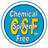 Chemical CSF Solvent Free