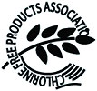 CHLORINE FREE PRODUCTS ASSOCIATION