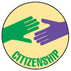citizenship (co-op)