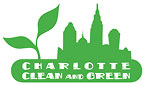 CHARLOTTE CLEAN & GREEN (US)