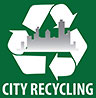 city recycling