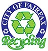 CITY OF FAIRFAX Recycling (US)