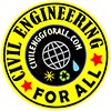 Civil Engineering FOR ALL - soil mechanics