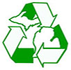 cleanearthenvironmental.com (Mi, US)