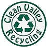 Clean Valley Recycling