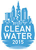CLEAN WATER 2015 (Cleveland, US)