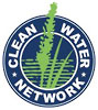 CLEAN WATER NETWORK