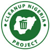 CLEANUP NIGERIA PROJECT (NG)