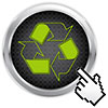 click button recycling