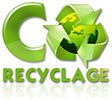 CO2 [global] recyclage (FR)