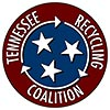 TENNESSEE RECYCLING COALITION (US)