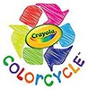 COLORCYCLE [Crayola]