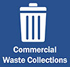 Commercial Waste Collections