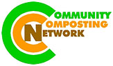 Community Composting Network (UK)