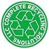COMPLETE RECYCLING SOLUTIONS, LLC