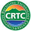 COMPOSITE RECYCLING TECHNOLOGY CENTER (.org, US)