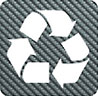 Composite Recycling Technology Center (CRTC, US)