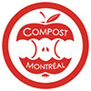 COMPOST MONTREAL (CA)
