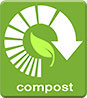 compost solution key (US)