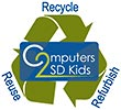 computers for kids - refurbish & recycle (US)