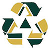 concrete recycling (US)