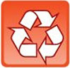 consciencia ambiental (recycling)