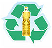 cooking oil recycle
