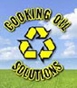 COOKING OIL SOLUTIONS (UK)