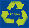 Copper recycling (buzznet.com)