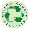 McLEOD COUNTY RECYCLES (local, US)