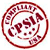 CPSIA USA compliant