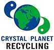 CRYSTAL PLANET RECYCLING (PL)