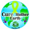 Cure Mother Earth - Recycle (kidscures.org)