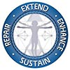 Secretary of Defense: REPAIR EXTEND ENHANCE SUSTAIN (US)