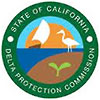 delta protection commission (Ca, US)