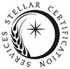 SELLAR CERTIFICATION SERVICES
