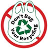 Don't Bag Your Recycling (AU)